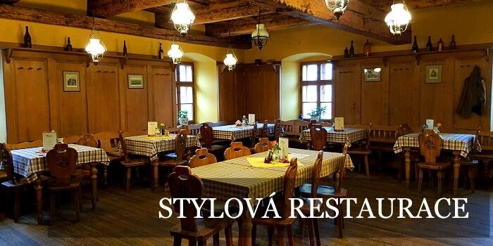 �esk� a slovensk� kuchyn�